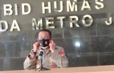 Polisi Ungkap Pelaku Pelecehan dan Pemerasan LHI di Bandara Soetta, Ternyata.. - JPNN.com