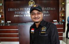 Fachrul Razi DPD RI Beberkan Fenomena Pandemi Demokrasi dan Pilkada, Mengkhawatirkan! - JPNN.com