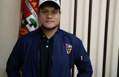 SAPMA Pemuda Pancasila Dukung Pilkada 2020 Dilanjutkan - JPNN.com