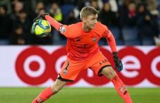 Arsenal Sepertinya Bakal Diperkuat Kiper Baru Saat Lawan Leicester - JPNN.com