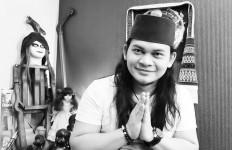 Prediksi soal Tragedi 22 November Diprotes, Mbah Mijan Bilang Begini - JPNN.com
