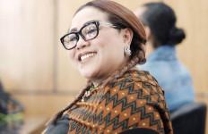 Dikabarkan Positif Covid-19, Nunung Belum Beri Tahu Keluarga - JPNN.com