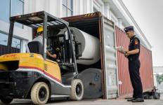 Dukung Ekosistem Logistik Nasional, Bea Cukai dan Karantina Berlakukan Single Submission - JPNN.com