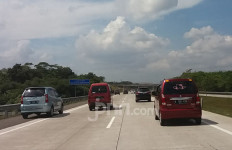 Kementerian PUPR: Progres Tol Jakarta-Cikampek II Selatan Capai 42,5 Persen - JPNN.com