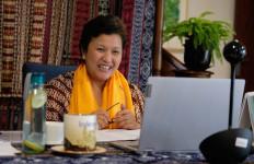 MPR Dorong Penanaman Nilai Kebangsaan Kepada Warga Negara - JPNN.com