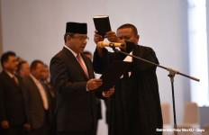 Negara ASEAN+3 Perkuat Kerja Sama untuk Mendorong Pemulihan Ekonomi - JPNN.com