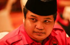 Tim Eri Cahyadi-Armuji Kemungkinan Tak Hadiri Undian Nomor Urut - JPNN.com