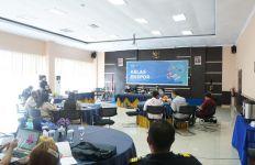 Kelas Ekspor, Strategi Bea Cukai Manado Memajukan Perekonomian Indonesia Timur - JPNN.com