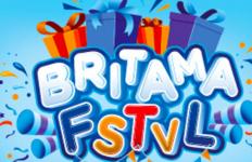 BritAma FSTVL: BRI Digital Saving Cocok untuk Para Milenial - JPNN.com
