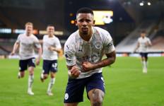 Hasil Laga Pekan Kedua dan Klasemen Premier League - JPNN.com
