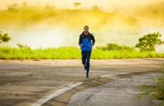 Olahraga atau Sarapan Terlebih Dahulu, Mana yang Lebih Baik? - JPNN.com