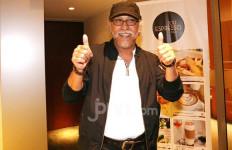 Kenang Maradona, Iwan Fals Soroti Soal Postur - JPNN.com