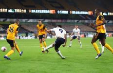 Luar Biasa! Liga Inggris Memecahkan Rekor Baru - JPNN.com