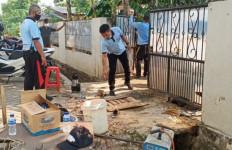 Cai Changpan Dicekal, Polisi Periksa 4 Petugas Lapas Tangerang - JPNN.com