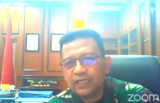 Rektor Unhan Ungkap Kehebatan TNI Memberantas Terorisme, Tiga Menit Beres - JPNN.com