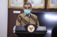 Bantu Korban Bencana, Gerindra Minta Gaji Kadernya di DPR Dipotong - JPNN.com