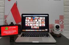 Alhamdulillah, Telkomsel Berikan Kuota Internet 10GB Kepada Siswa Madrasah - JPNN.com