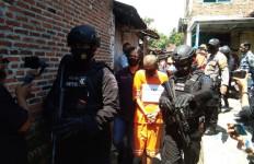 Info Terkini dari Kombes Zahwani Soal Perkembangan Kasus Penusukan Syekh Ali Jaber - JPNN.com