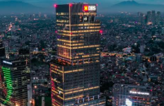 Bank DBS Indonesia Hadirkan Mandiri Global Sharia Equity Dollar - JPNN.com