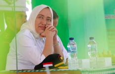 Tak Ingin ada Warga Terdampak PHK, Bupati Bojonegoro Berharap Pemerintah Pusat Bisa Lebih Bijak - JPNN.com