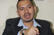 Hardjuno: Pencegahan Bambang Trihatmodjo ke Luar Negeri Sangat Prematur - JPNN.com