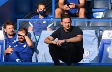 Terancam Bangkrut! Lampard Minta Liga Premier Bantu Klub-klub Ini - JPNN.com
