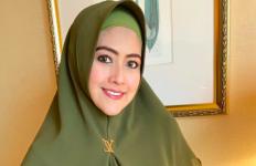 Akui Sudah Menikah Lagi, Meggy Wulandari Ungkap Sosok Suami Sirinya - JPNN.com