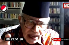 Sejarah tentang PKI di Indonesia Belum Selesai - JPNN.com