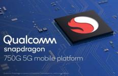 Qualcomm Rilis Chipset Terbaru untuk Perkuat Ponsel Gaming - JPNN.com
