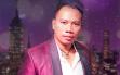 Wirang Birawa Sebut ada Beberapa Orang lagi yang Ingin Menjatuhkan Vicky Prasetyo