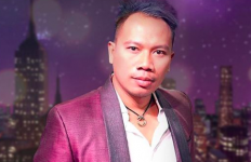 Wirang Birawa Sebut ada Beberapa Orang lagi yang Ingin Menjatuhkan Vicky Prasetyo - JPNN.com