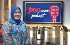Guru Honorer Jakarta Tak Bakal Melupakan Ahok, Peristiwa 2015 - JPNN.com