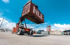 Pemerintah Tata Ekosistem Logistik Nasional Demi Meningkatkan Daya Saing Ekonomi dan Investasi - JPNN.com