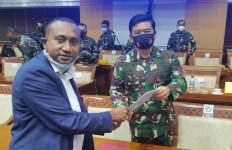Legislator Papua: Hentikan Konflik di Intan Jaya! - JPNN.com
