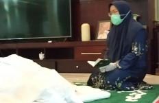 Bupati Bogor Ade Yasin Berduka, Kami Ikut Berbelasungkawa - JPNN.com