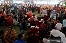 Kemenag Siapkan Regulasi Umrah di Masa Pandemi, Ada Soal Batasan Usia - JPNN.com