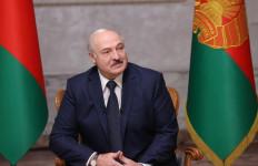 Uni Eropa Tidak Mengakui Lukashenko Sebagai Presiden Belarusia - JPNN.com