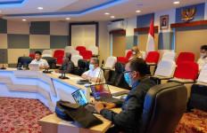 KLHK Sosialisasikan Mekanisme dan Kriteria Hijau Proper Tahun 2020 - JPNN.com