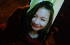 Polisi Ungkap Fakta Kematian Mahasiswi Cantik dan Ibunya - JPNN.com