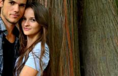 Lakukan 5 cara Ini untuk Menghilangkan Overthinking ke Pasangan - JPNN.com