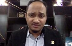 DPD RI dan Menteri ATR/BPN Percepat Penyelesaian Konflik Pertanahan - JPNN.com