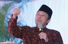 Majelis Dzikir Hubbul Wathon Dukung Pilkada Dilanjutkan - JPNN.com