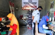 Berkat PEN, Usaha Mikro Mampu Bertahan di Kala Pandemi - JPNN.com