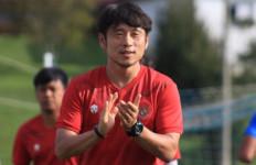 Pernyataan Lee Jae-hong Ditujukan Kepada Pemain Timnas Indonesia U-19, Tegas! - JPNN.com