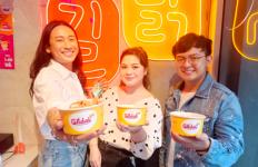 Outlet Kedua Gildak Kuliner Korea Resmi Dibuka, Banyak Menu Menarik - JPNN.com