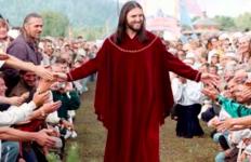 Ini Fakta tentang Mantan Polisi Lalu Lintas yang Mengaku jadi Reinkarnasi Yesus - JPNN.com