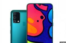 Samsung Galaxy Seri Teranyar Hadir Bulan Depan - JPNN.com