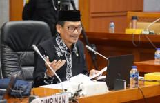 Komisi X DPR Minta Kemenparekraf Kembangkan Potensi Desa Wisata - JPNN.com