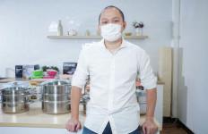 Strategi Dusdusan Dorong Usaha 'Reseller' di Tengah Pandemi - JPNN.com