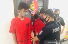 Nih Biang Kerok Tawuran di Jakarta Pusat, MY Nyaris Tewas - JPNN.com